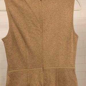 Trina Turk Dresses - Trina Turk shift dress